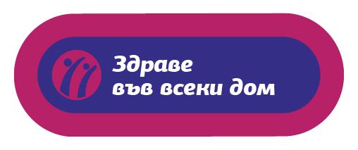 logo_zvkd-01